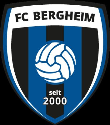 FC Bergheim 2000 e.V.